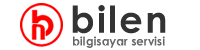 Hp Servis, Hp Notebook Teknik Servisleri İstanbul