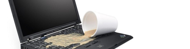Hp Laptop Islanırsa!